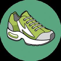 bulle_shoe
