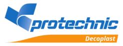 logo protechnic decoplast-160525-1