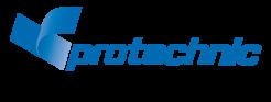 logo_ogolne