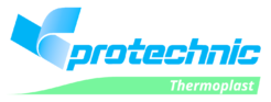 logo_thermoplast